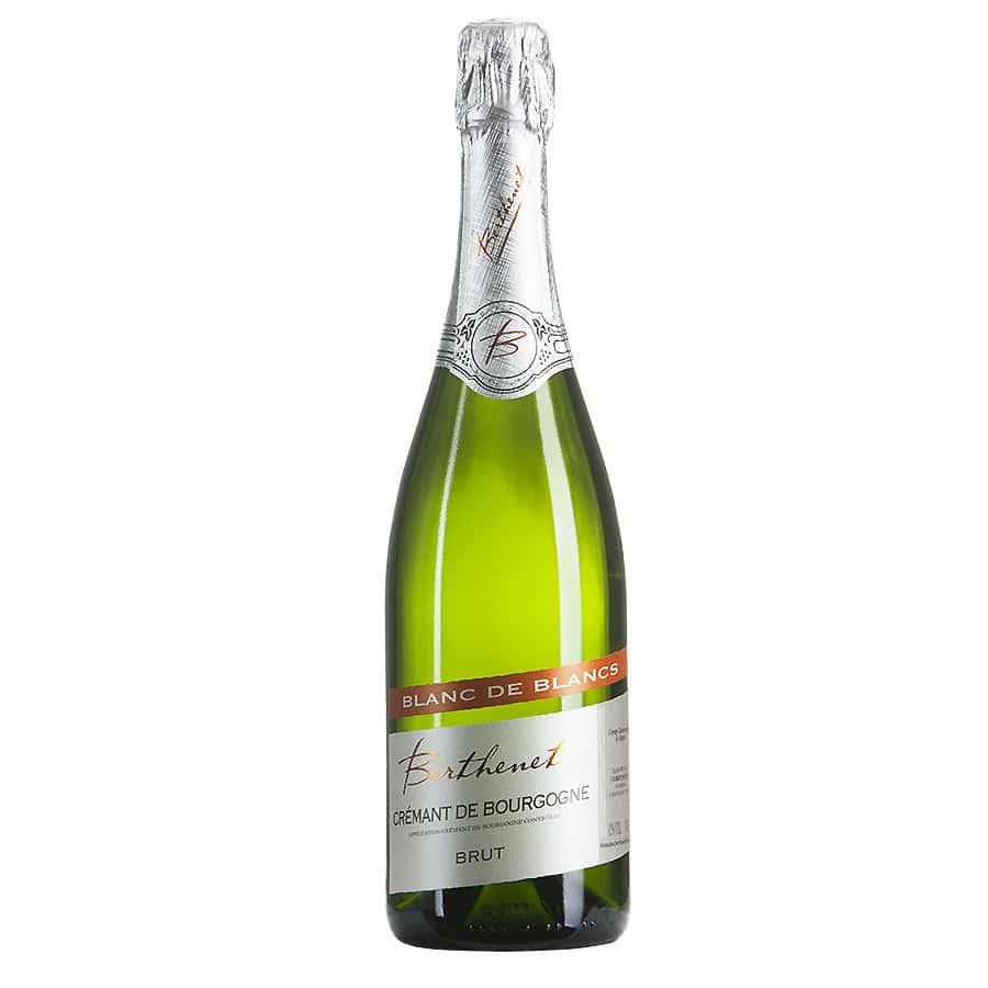Crémant Bourgogne Blanc