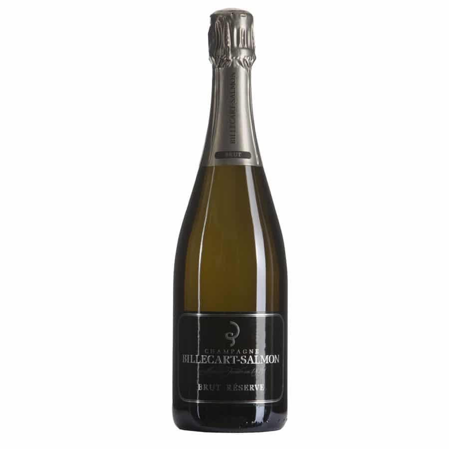 Champagne Brut AOC